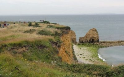 site de rencontre normandie cholet